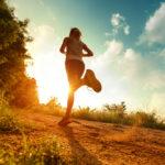 Беги и худей: первоклассный способ построить идеальное тело