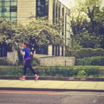 Что нужно знать о занятиях бегом начинающему