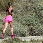 Какие техники бега способствуют похудению
