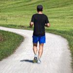 Польза и вред от занятий бегом
