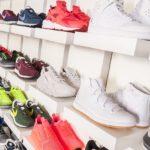 Как выбрать спортивную обувь для бега