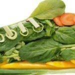 Как правильно питаться при беге для похудения