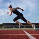 Как получить разряд по бегу: нормативы для женщин и мужчин